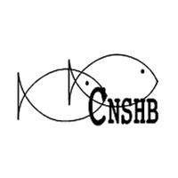 CNSHB