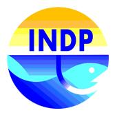 Instituto Nacional de Desenvolvimento das Pescas- INDP