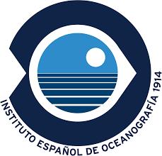 instituto español oceanografía